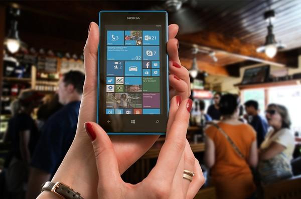 gestion-des-notes-de-frais-sur-smartphon