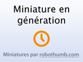 Backlinks sur Annuaire One